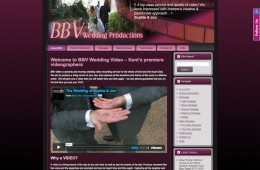 BBV Wedding Productions