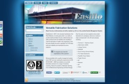 Easiflo Fabrications Limited